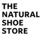 Natural Shoe Store