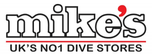 Mikes Dive Store