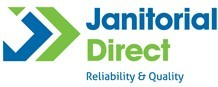 Janitorial Direct