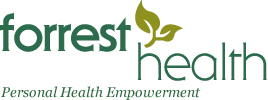 Forrest Health